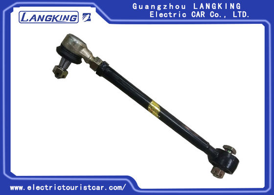Straight Club Car Steering Shaft, Golf Cart Steering Shaft Resistance ketahanan